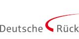 Deutsche Rückversicherung AG Verband öffentlicher Versicherer
