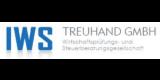 IWS TREUHAND GmbH Wirtschaftsprüfungsgesellschaft Steuerberatungsgesellschaft