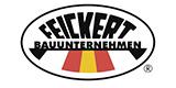 Rudolf Feickert GmbH Allgemeiner Ingenieurbau