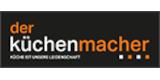 Der Küchenmacher - KÜVG Küchenvertriebsgesellschaft mbH