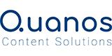 Quanos Content Solutions GmbH