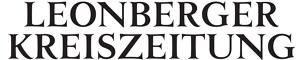 Leonberger-Kreiszeitung